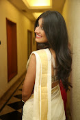 Kratee sizzling photo shoot gallery-thumbnail-18
