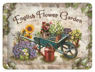 e-shop pro byt i zahradu