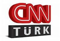 Cnn Türk Canlı HD izle