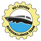 KU Leuven Ecochallenge Team