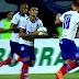 Gols do jogo: Bahia 2x0 Paysandu | Copa do Brasil 2015 - 3ª fase (volta)