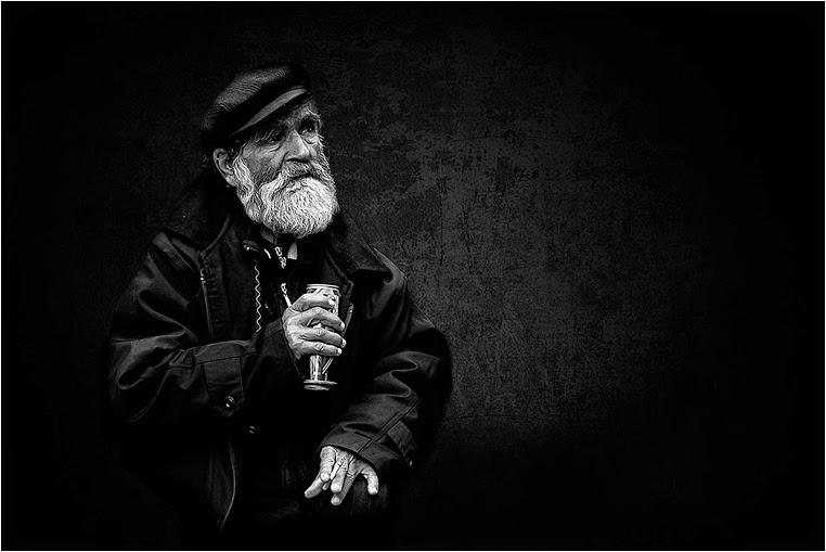 emerging photographers, Best Photo of the Day in Emphoka by Gokhan Yildiz, https://flic.kr/p/p5DXhp
