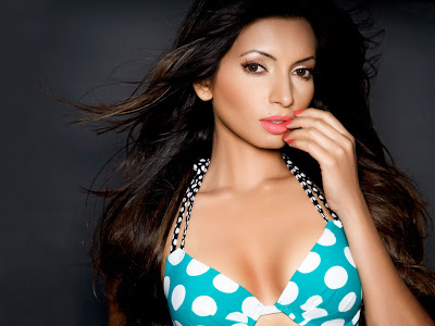 Shama Sikander wallpaper