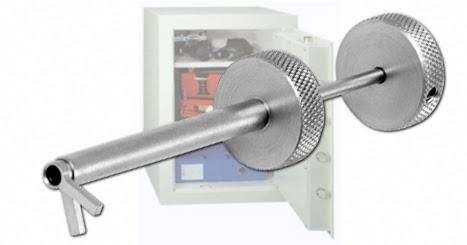 furti in appartamento con porte blindate I ladri riescono ad introdursi anche nelle abitazioni in cui si trovano le porte blindate innovativi grimaldelli con i numero di colpi in appartamento.