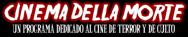 Cinema Della Morte