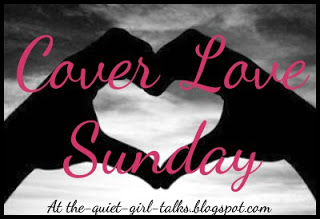 Cover Love Sunday #2