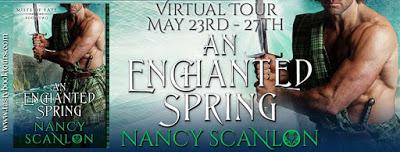 May 23 - May 27