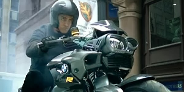 watch the movie dhoom 2 online