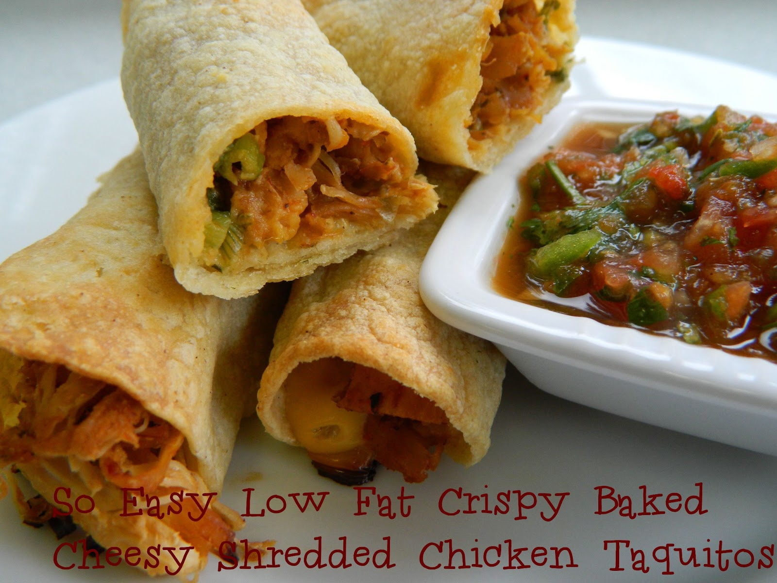 Top low fat shredded chicken recipes and other great tasting recipes with a healthy slant from cemeshaiti.tk Member Recipes for Low Fat Shredded Chicken. Very Good /5 (6 ratings) Slow Cooker Chicken Taco Soup. Spicy, delicious & so easy! Submitted by: LAINAMO.