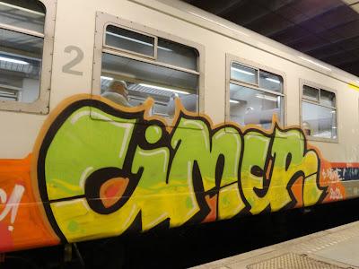 CIMER - LIMAS