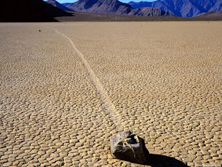 Foto-Death-Valley-National-Park_3