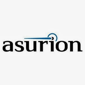 How to File an Asurion Phone Insurance Claim