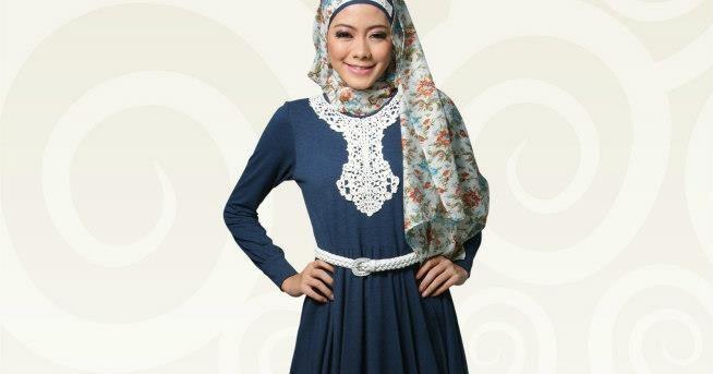 Baju Gamis Murah Baju Gamis Murah Cantik Dengan Bahan