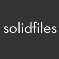 solidfiles