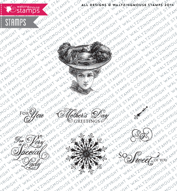 http://www.waltzingmousestamps.com/products/special-lady