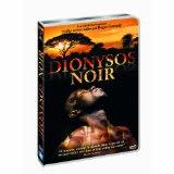 UN FILM DE ROGER GARAUDY
