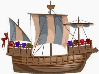 Piraten malvorlagen - Free Malvorlagen - Gratis Malvorlagen Piraten