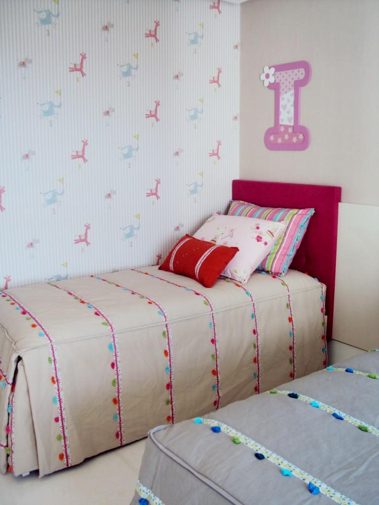 Bellart Atelier Quartos Infantil Unissex