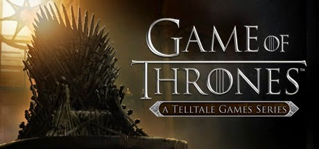 Game of Thrones Apk v1.08 Full Version