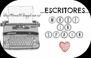 http://90irene90.blogspot.com.es/2014/01/escritores-made-in-spain-1-iniciativa.html