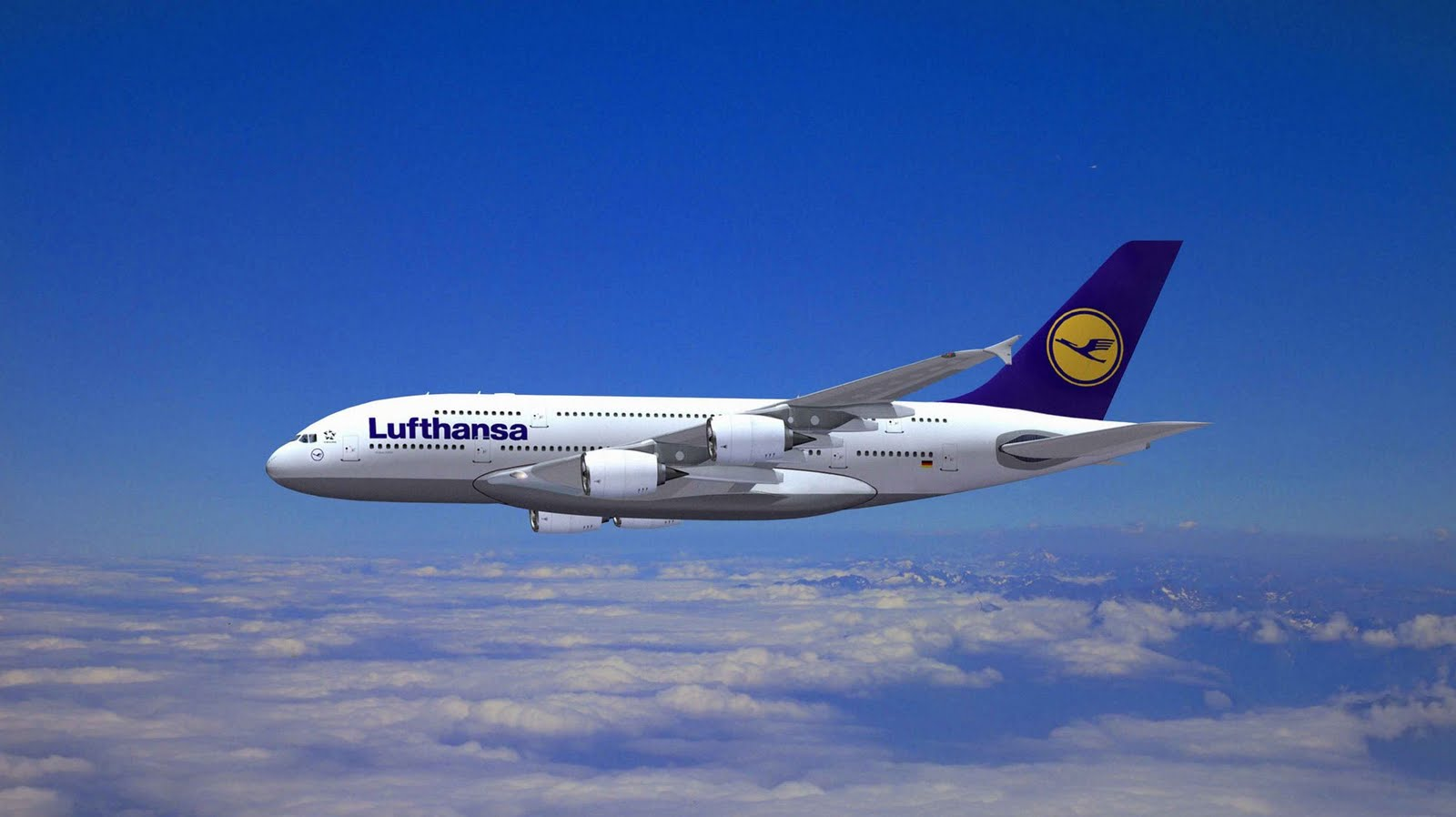 http://1.bp.blogspot.com/-GOmwR5fHJT4/Ta-yUlSX7oI/AAAAAAAAFOw/BRVSmVZicR4/s1600/a380_lufthansa_airlines.jpg