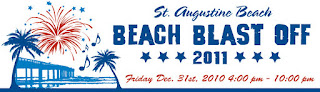Have You Made Your New Year's Eve Plans Yet? 3  BeachBlastOff2011 banner St. Francis Inn St. Augustine Bed and Breakfast