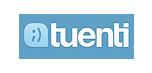 Agréganos en Tuenti