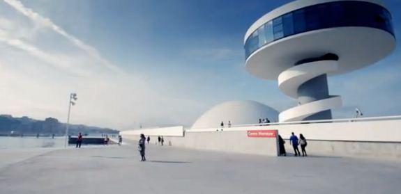 Apuntes revista digital de arquitectura arquivideo 3 - Arquitectos aviles ...