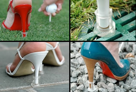 Weird and unusual inventions likepage for Cool inventions that are not invented yet