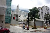 """Ordenanza Sobre Normas de """"Convivencia Ciudadana en los Espacios Públicos Municipales"""""""