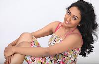 Shritha
