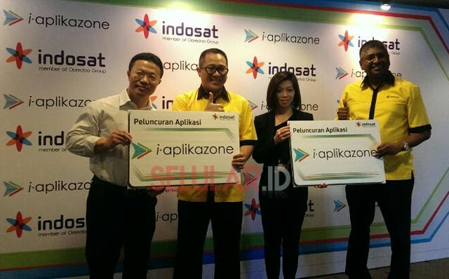 Indosat-Open-Application-Store-i-Aplikazone