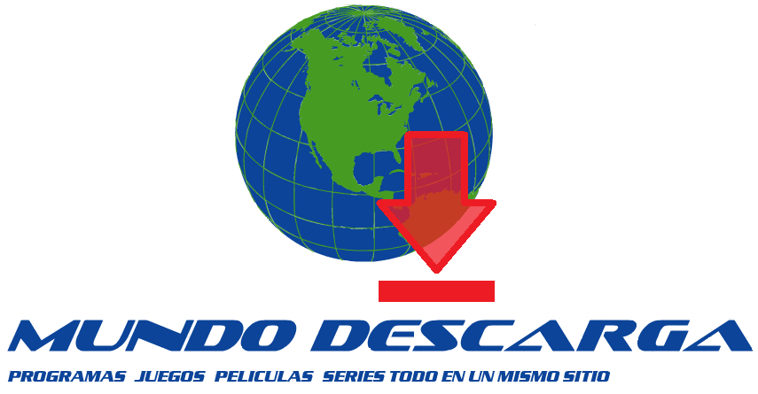 MUNDO DESCARGA