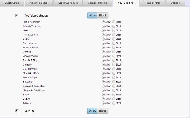 إضافة Blocksi لحجب المواقع الإباحية و الخبيثة 3.png