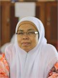 Guru Tahun 5 Al-Farabi