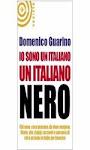 LIBRI E LIBRISTI: Domenico Guarino