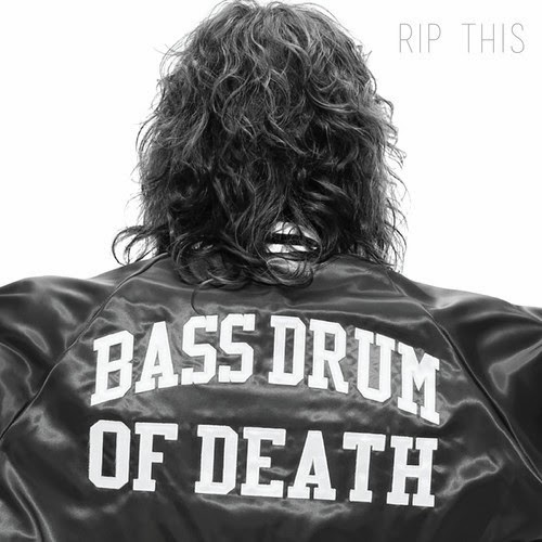 bass-drum-death-left-for-dead