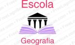 Escola Geografia