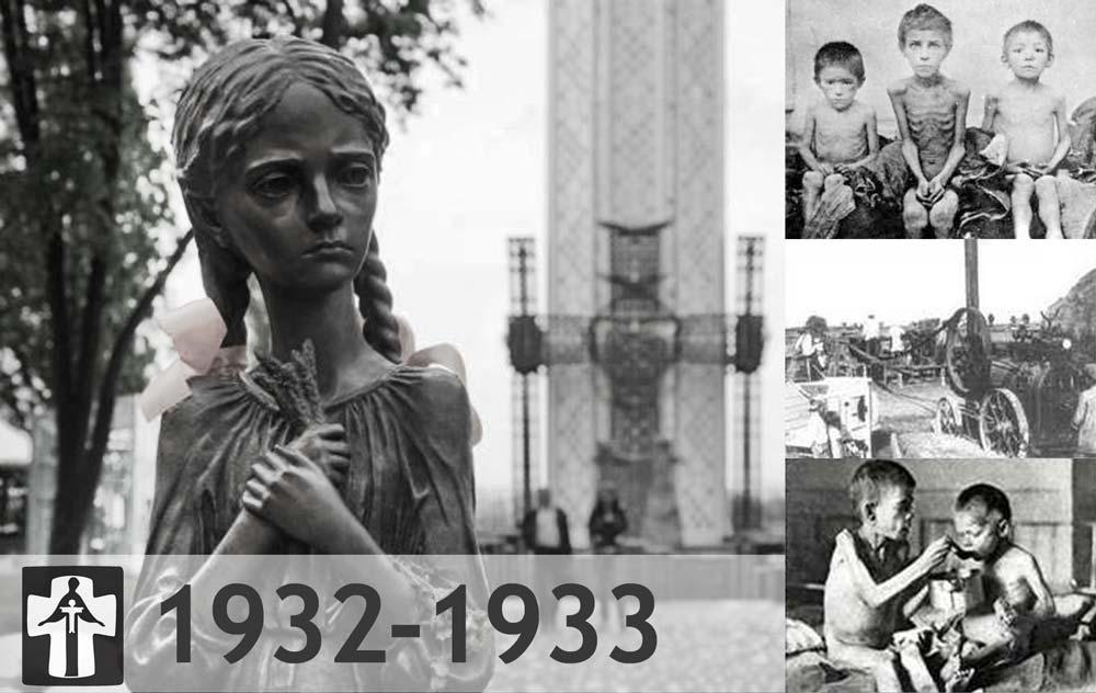 Image result for ukraine famine 1932 1933