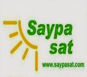 SAYPA SAT