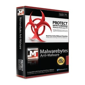 Malwarebytes Anti-Malware v1.65.1.1000 with latest working keys from mediafire