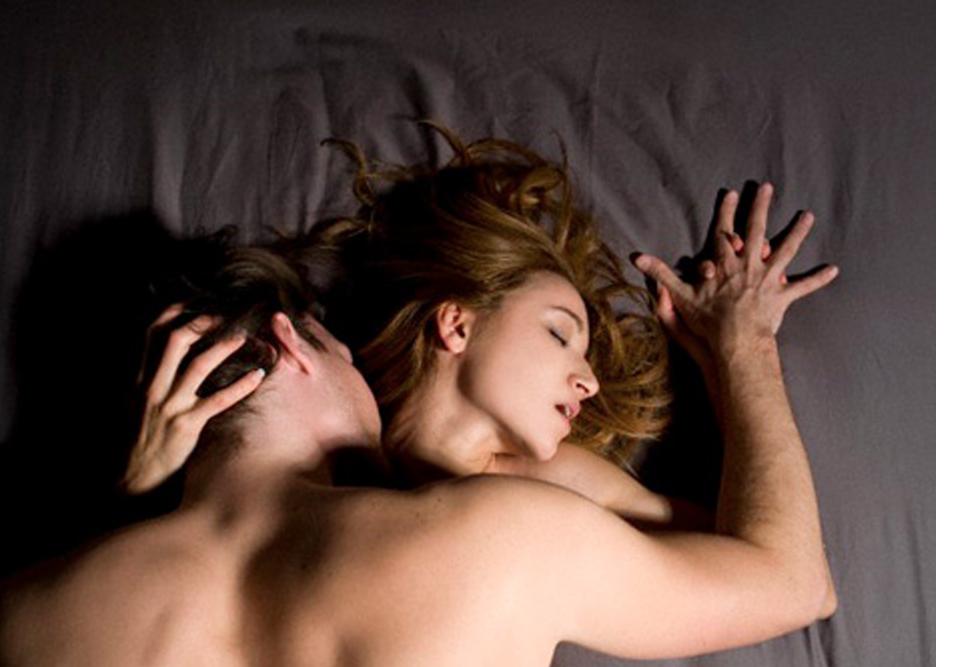 foto de sexo con amor: