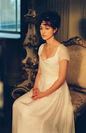 Elizabeth Bennet 2005