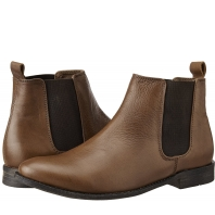 Buy Egoss Footwear at Flat 50% OFF : Buytoearn