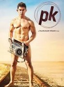 PK 2014 Hindi Movie Watch Online
