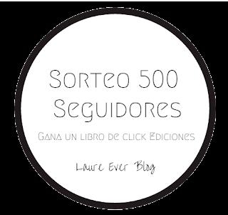 http://mydreamsmya.blogspot.com.es/2015/06/sorteo-500-seguidores.html