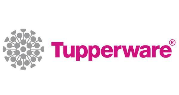 TUPPERWARE FANS!!!