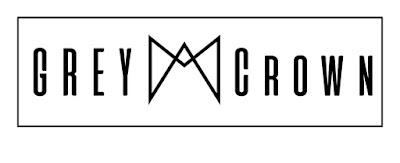 grey crown