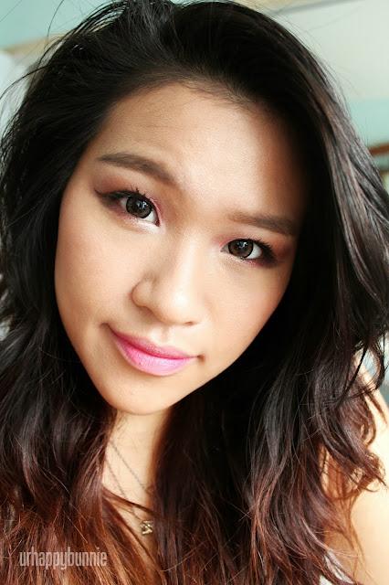 Lips  NYX Professional Makeup