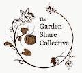 The Garden Share Collective